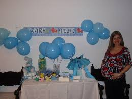 ideas for baby shower decorations baby shower table arrangement ideas baby shower diy
