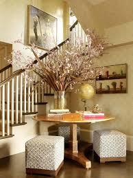 Home Decor Flower Arrangements Floral Arrangements For Home Decor Floral Arrangements Home Decor
