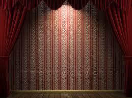 Deep Red Velvet Curtains Wonderful Dark Red Velvet Texture Fabric On Design