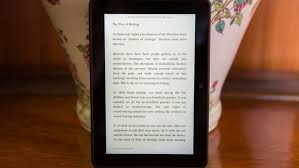 amazon kindle fire hdx 7 review cnet