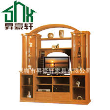 Chinese Living Room Living Room Furniture Living Room Tv Cabinet Wine Cabinet Tv