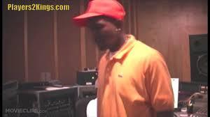 Kanye And Jay Z Meme - kanye west jay z in the studio youtube