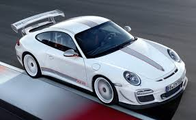 porsche gt3 reviews specs u0026 prices top speed porsche 911 gt3 gt3 rs reviews porsche 911 gt3 gt3 rs price