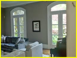 model home interior paint colors awesome to paint my room imanada living how color for painting