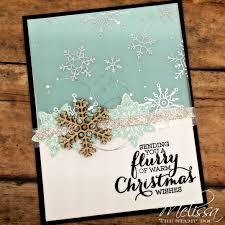 fancy christmas cards christmas lights decoration