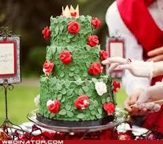 101 bodas y más alicia en el pais de las maravillas alice