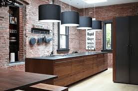 Creative Kitchen Backsplash Kitchen Cabinets And Backsplash Ideas For Creative Kitchen Designs