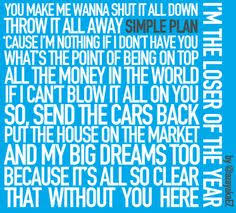 undone the sweater song lyrics weezer undone the sweater song weezer songs