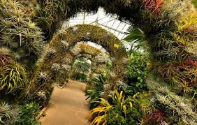 Daniel Stowe Botanical Garden Hours Daniel Stowe Botanical Garden Reviews Ticket Price