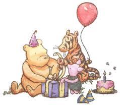 classic winnie pooh clip art u2013 clipart free download