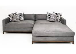 Big Comfy Chaise Lounge Best 25 Sectional Sofa Layout Ideas On Pinterest Family Room