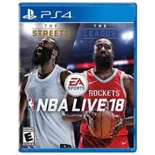 what time do target black friday deals go live online playstation 4 video games target