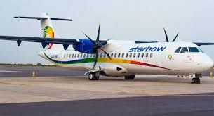 Gov 39 t aims at reviving domestic air travel business financial