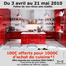 offre cuisine ikea promo cuisine ikea 100 images cuisine imperial hotel miri