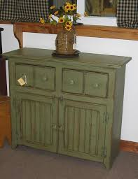 sideboards extraodinary small buffet cabinet antique sideboards