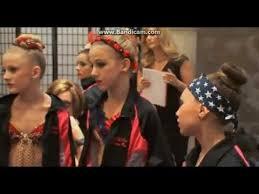 dance moms season 3 episode 2 new reality dear abby season 3 episode 15 dance moms youtube