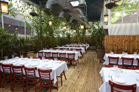 baby shower venues nyc events venue perricone s marketplace cafe