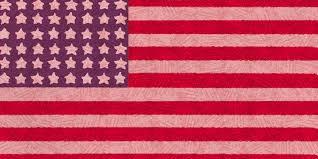 American Flag 1845 The Real Reason Many Americans Don U0027t Vote The Daily Dot
