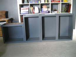 building garage cabinets mdf best home furniture decoration