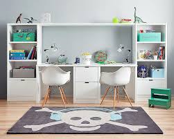 bureau enfant ado bureau enfant ado pour ado pour 4 bureau high