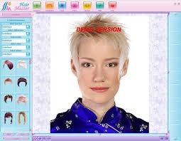 hair generator collections of face hairstyle generator cute hairstyles for girls
