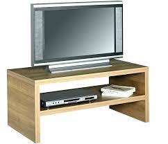 meuble tv pour chambre meuble tv pour chambre meuble tv en verre design maisonjoffrois