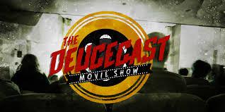 the deucecast movie show 305 winter preview 2017 2018 retrozap