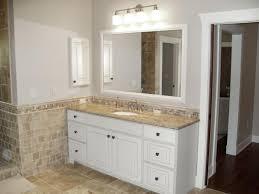 ideas for install tile wainscoting u2014 john robinson house decor