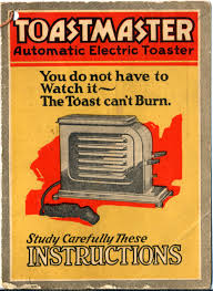 Toasters Made In America Toaster Abstract Google Search Surrealism Pinterest Toasters