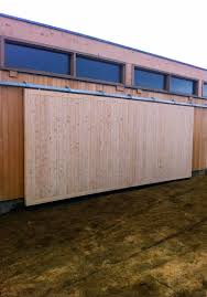 barn style doors uk love this look the shaperoof could the roof