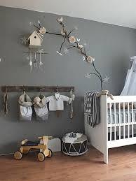kinderzimmer grau weiß babyzimmer selber gestalten am besten büro stühle home dekoration