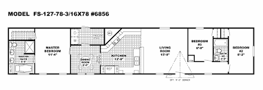 single home floor plans 3 bedroom single wide mobile home floor plans ideas luxury and