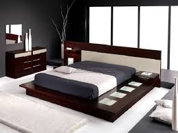 Luxury Modern Bedroom Furniture Decorating Your Modern Home Design With Nice Modern Bedroom