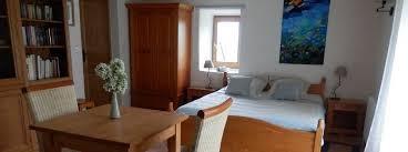 chambre d agriculture de la drome chambre d agriculture drome best 20 chambres d hôtel spacieuses et