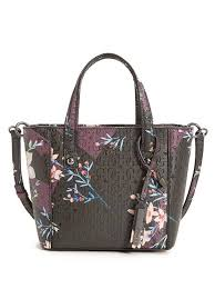 all sale handbags guess