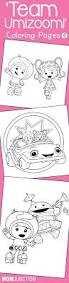 articles nick jr team umizoomi coloring pages tag team
