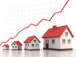how to invest in commercial real estate real estate companies