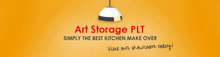 sales designer job art storage plt 3413745 jobstreet