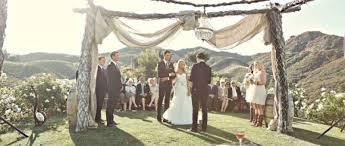 agence organisation mariage agence organisation de mariage marseille mariage dans l air