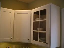 Replacing Kitchen Cabinet Doors And Drawer Fronts by Replacement Kitchen Cabinet Doors And Drawer Fronts Bedroom And