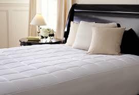 bedroom furniture uk online u003e pierpointsprings com