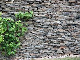 sandstein mauersteine gnsmauersteine