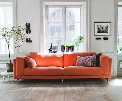 nockeby sofa hack ikea nockeby google zoeken sofas love pinterest interiors