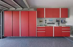 custom kitchen cabinets san jose ca custom garage cabinets shelves garage storage cabinets