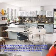 cuisines bains bienvenue chez ajd cuisines bains sàrl