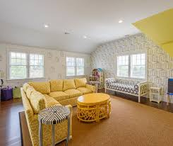 york wallcoverings home design traditional shingle style home in bridgehton ny home bunch