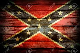 Cool Confederate Flag Pics Rebel Flag Stock Photos Royalty Free Rebel Flag Images And Pictures