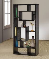 furniture home 3way 10 cube bookshelf modern elegant new 2017