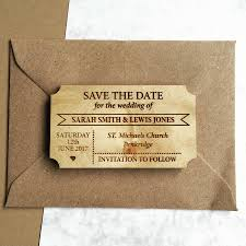 Save The Date Postcards Save The Date Wedding Cards Notonthehighstreet Com