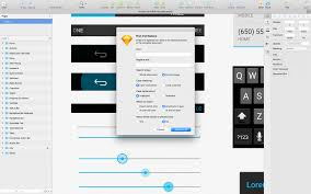 30 free sketch plugins to grab right now invision blog